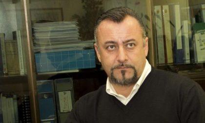 Lo sfogo shock del sindaco di Lallio «C'è qualcuno che mi perseguita»