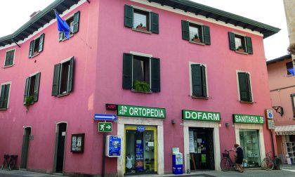 Dofarm Ortopedia Sanitaria Dal 79 Salute E Benessere Delle Persone Prima Bergamo