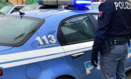 Scippava anziani avvicinandoli con la scusa di regalare frutta: in carcere un pregiudicato 31enne