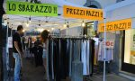 """Torna lo """"Sbarazzo"""": non sul Sentierone, bensì direttamente nei negozi del centro"""