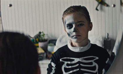 Il film da vedere nel weekend The Prodigy – Il figlio del Male