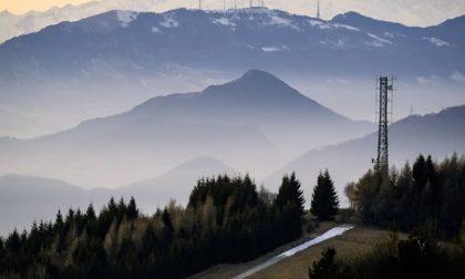 Montagne in scala – Stefano Poma