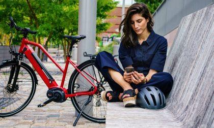 Un nuovo polo per le bici elettriche Nasce Moez: noleggio e vendita