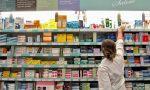 Torna la Giornata di Raccolta del Farmaco, per aiutare chi ha più bisogno a curarsi