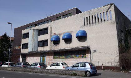La Valle dice addio agli Anni '80 Firmata la condanna dell'Antares