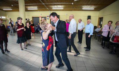 La danza delle liste per Giorgio Gori (perché il Pd da solo non basta)