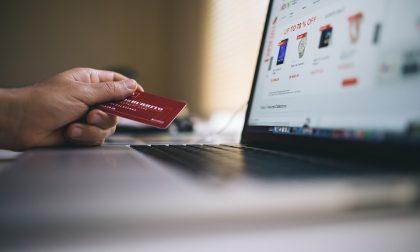 Come evitare le truffe online e i migliori siti su cui fare shopping