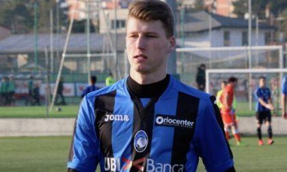 Weekend all'insegna delle sfide tra i vivai di Atalanta e Inter
