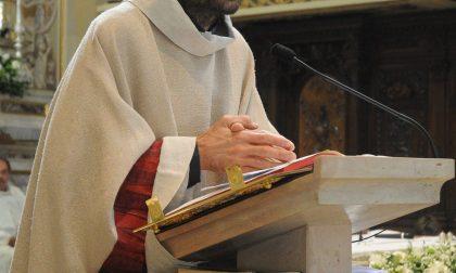 Arcene, il parroco lascia tutto e va in un eremo in Toscana