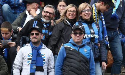 Dieci partite di campionato ma sogniamo la finale di Roma