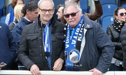 La partita col Parma alle 12.30 (dopo una domenica all'Ikea)