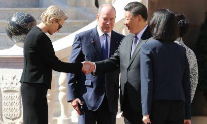 Il doppio gioco di Parigi con la Cina (usando Montecarlo come scusa)