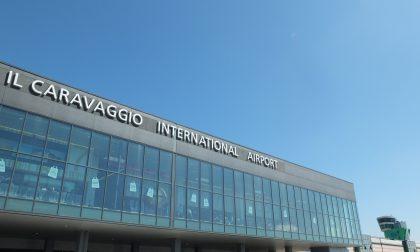 Le 131 destinazioni dell'aeroporto D'estate si può volare in 39 Paesi