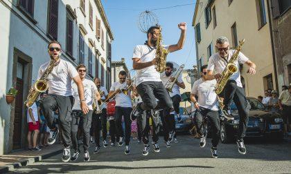 Bergamo Jazz obliquo e ubiquo Supera generi e spazi canonici