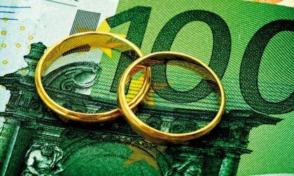 Quella proposta che piace a tutti sul nuovo assegno per il divorzio