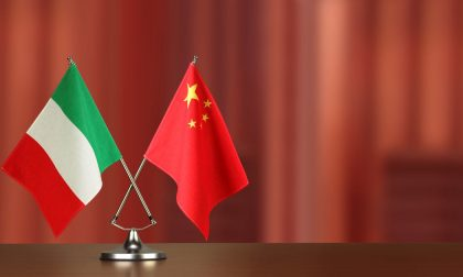 Perché pare siano tutti contrari al patto commerciale Italia-Cina