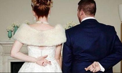 Treviglio, matrimonio farsa sventato grazie all'intervento del sindaco