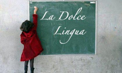 Cinque notizie che non lo erano Chissà quanti parlano l'italiano…