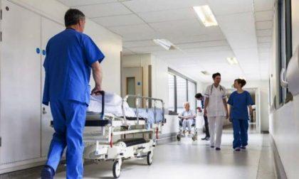 Ospedali, le liste d'attesa non crescono (ed è già un bel passo avanti)