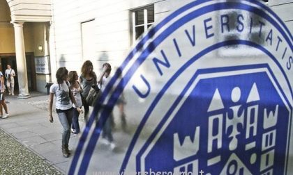 Ottimismo per portare a Bergamo la facoltà di Medicina, per le istituzioni i tempi sono maturi
