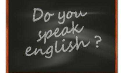 Come imparare l'inglese da zero