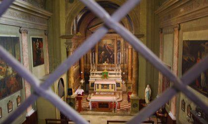 Da Borgo Canale a Boccaleone Le case di Santa Chiara a Bergamo