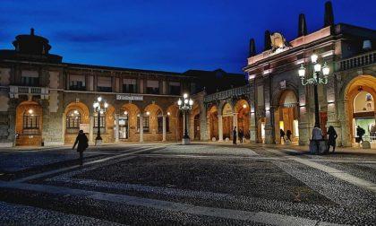 Su Google, Bergamo batte Brescia E i numeri ci spiegano il perché