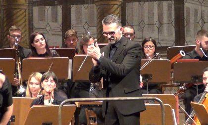 Dettori, il magistrato che sogna di fare (solo) il direttore d'orchestra