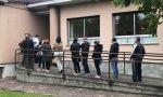 Italtrans offre lavoro a Lallio e le persone si mettono in coda