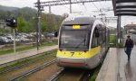 Autostrada Bergamo-Treviglio? Al suo posto «si faccia una nuova linea del tram»