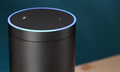 """Il team di """"spioni"""" di Amazon che ascoltano cosa dite ad Alexa"""