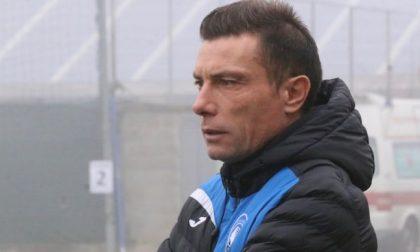 Il tecnico della Primavera dopo l'eliminazione dalla Coppa Italia: «Ripartiamo dalle nostre certezze»
