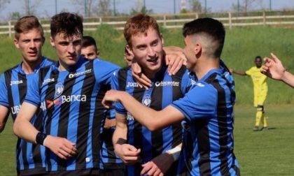 Primavera a valanga sul Chievo Gioisce pure l'U16 al Trofeo Gallini