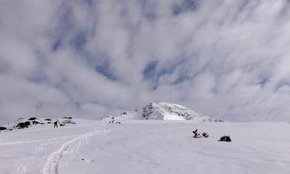 I rifugi giusti da raggiungere con questa neve di primavera