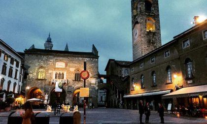 C'era una volta in Piazza Vecchia – Simone Grillo
