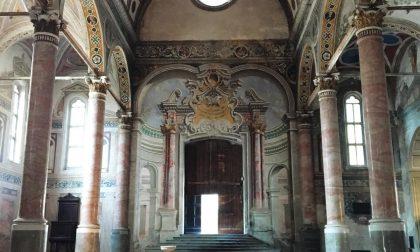 Maestosamente Lovere (e la sua Basilica) – Elisa Leoni
