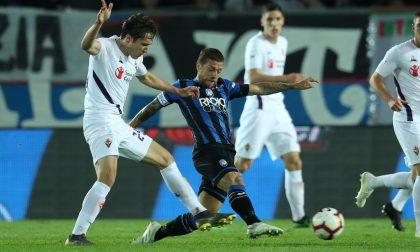 Fiorentina battuta 2-1: prendiamoci 'sta Coppa!
