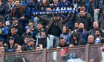 Il pragmatismo bergamasco «Puntiamo all'Europa League»