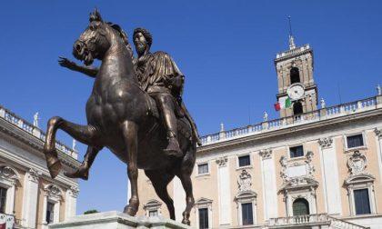 Lo scandalo del debito di Roma che adesso pagheremo tutti noi