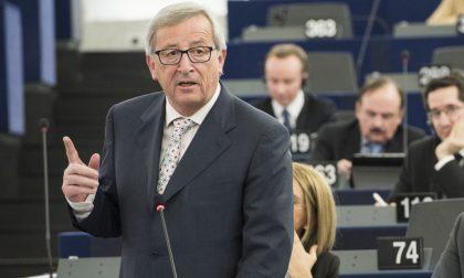 Piano Juncker, ben 400 miliardi di investimenti in tutta Europa