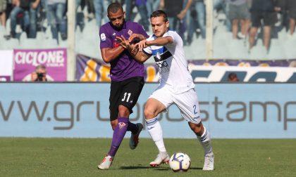 Il caos in casa Fiorentina e le condizioni di Rafael Toloi