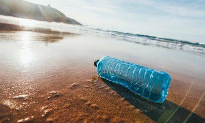 Bergamo fa la lotta alla plastica Niente bottiglie, no ai monouso