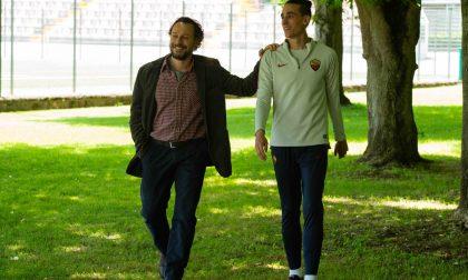 Il film da vedere nel weekend Il Campione, il calcio e i suoi valori