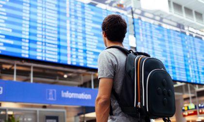 Il più grande timore degli italiani? Che i giovani se ne vadano all'estero