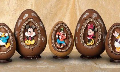 Cafonometro di Pasqua e Pasquetta Non sarà Natale, ma ci assomiglia