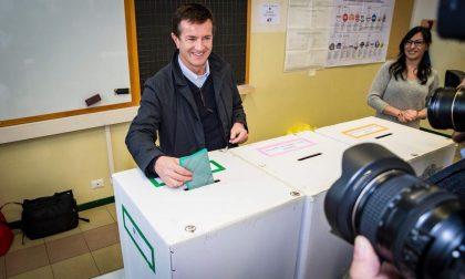 Chi vincerà tra Gori e Stucchi Le previsioni dei due candidati