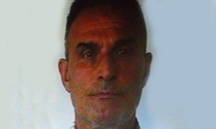 L'anziana uccisa a Torre de' Busi A Guzzetti 22 anni in appello