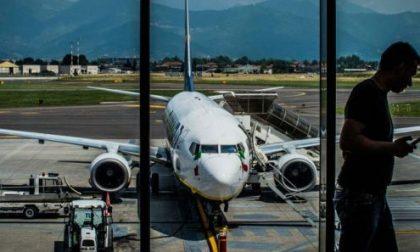 Aeroporto, il Tavolo dei sindaci chiede continuità (e sperano che Sanga resti)