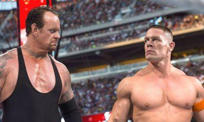 Alcuni buoni motivi per guardare WrestleMania la prossima notte