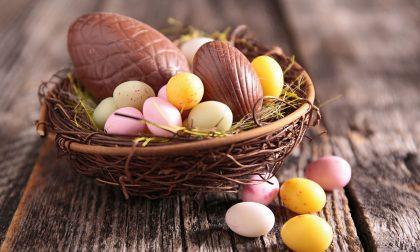 Uova di Pasqua, verità e falsi miti
